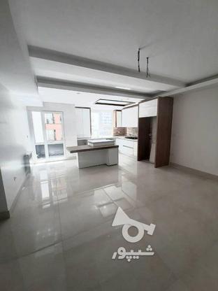 اجاره آپارتمان 99 متر در جنت آباد شمالی در گروه خرید و فروش املاک در تهران در شیپور-عکس2