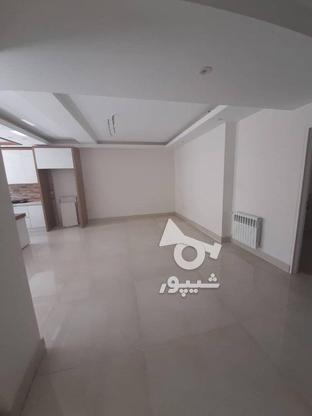 اجاره آپارتمان 99 متر در جنت آباد شمالی در گروه خرید و فروش املاک در تهران در شیپور-عکس7