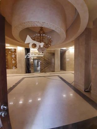 اجاره آپارتمان 99 متر در جنت آباد شمالی در گروه خرید و فروش املاک در تهران در شیپور-عکس12