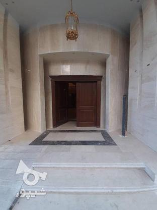 اجاره آپارتمان 99 متر در جنت آباد شمالی در گروه خرید و فروش املاک در تهران در شیپور-عکس10