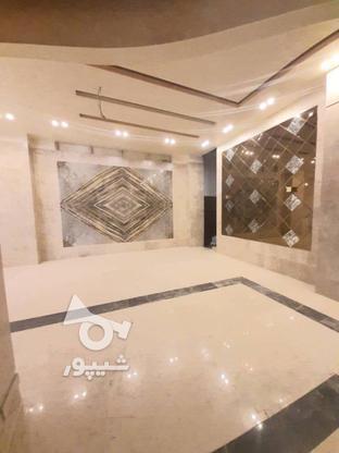 اجاره آپارتمان 99 متر در جنت آباد شمالی در گروه خرید و فروش املاک در تهران در شیپور-عکس11