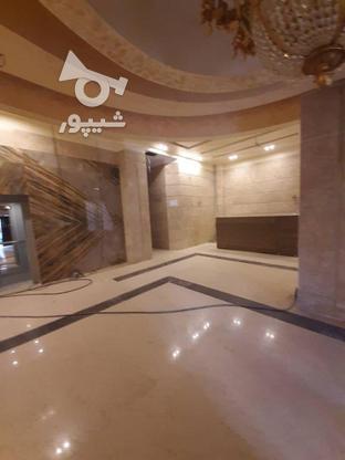اجاره آپارتمان 99 متر در جنت آباد شمالی در گروه خرید و فروش املاک در تهران در شیپور-عکس3
