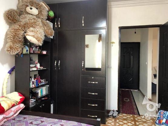 فروش آپارتمان 84 متری قائم محله در گروه خرید و فروش املاک در مازندران در شیپور-عکس8