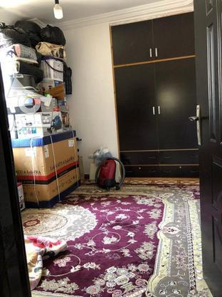 فروش آپارتمان 84 متری قائم محله در گروه خرید و فروش املاک در مازندران در شیپور-عکس7