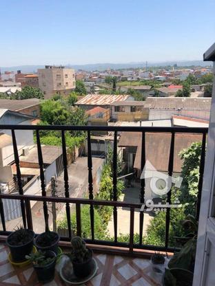 فروش آپارتمان 84 متری قائم محله در گروه خرید و فروش املاک در مازندران در شیپور-عکس4