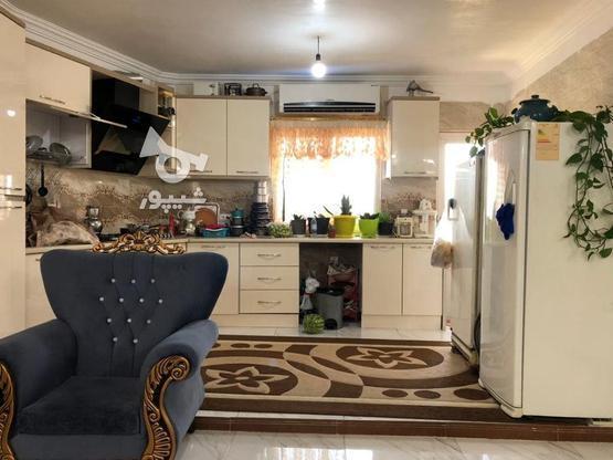 فروش آپارتمان 84 متری قائم محله در گروه خرید و فروش املاک در مازندران در شیپور-عکس2