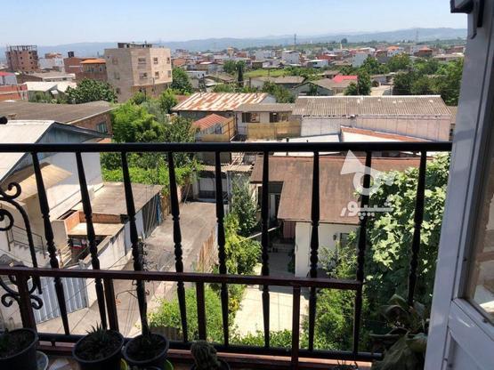فروش آپارتمان 84 متری قائم محله در گروه خرید و فروش املاک در مازندران در شیپور-عکس6