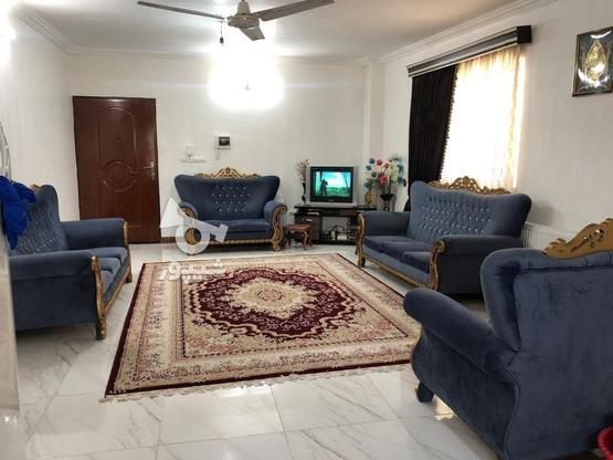 فروش آپارتمان 84 متری قائم محله در گروه خرید و فروش املاک در مازندران در شیپور-عکس5