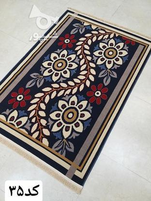 فروش اقساطی فرش در گروه خرید و فروش خدمات و کسب و کار در هرمزگان در شیپور-عکس1