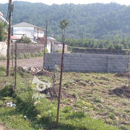 280 متر زمین پیرهرات استخر در گروه خرید و فروش املاک در گیلان در شیپور-عکس3