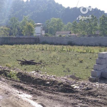 280 متر زمین پیرهرات استخر در گروه خرید و فروش املاک در گیلان در شیپور-عکس2