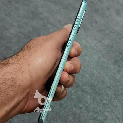 گوشی سامسونگ تمیزA71 128 8Gویتنام،آبی،اندروید11 در گروه خرید و فروش موبایل، تبلت و لوازم در تهران در شیپور-عکس8