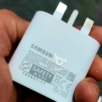 گوشی سامسونگ تمیزA71 128 8Gویتنام،آبی،اندروید11 در گروه خرید و فروش موبایل، تبلت و لوازم در تهران در شیپور-عکس5