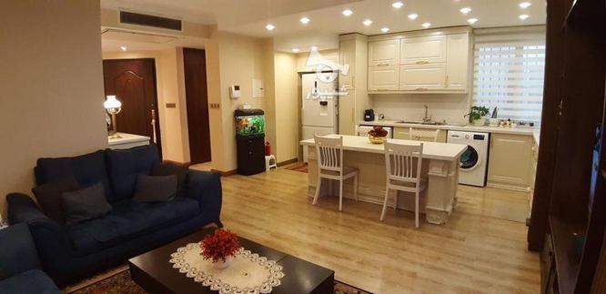 فروش آپارتمان 75 متر در اختیاریه در گروه خرید و فروش املاک در تهران در شیپور-عکس7