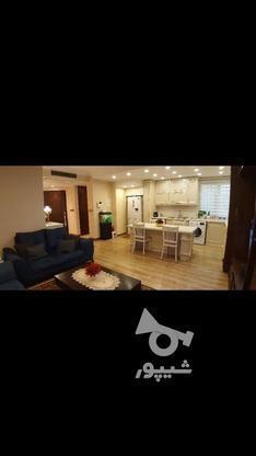 فروش آپارتمان 75 متر در اختیاریه در گروه خرید و فروش املاک در تهران در شیپور-عکس1