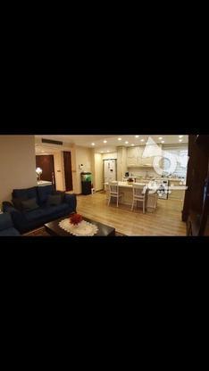 فروش آپارتمان 75 متر در اختیاریه در گروه خرید و فروش املاک در تهران در شیپور-عکس2