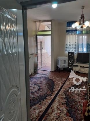 خانه ویلایی دوطبقه بازسازی 100 متر زیربنا در گروه خرید و فروش املاک در البرز در شیپور-عکس6