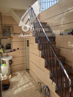 خانه ویلایی دوطبقه بازسازی 100 متر زیربنا در گروه خرید و فروش املاک در البرز در شیپور-عکس7