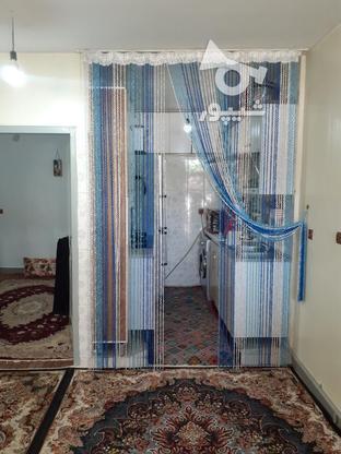 خانه ویلایی دوطبقه بازسازی 100 متر زیربنا در گروه خرید و فروش املاک در البرز در شیپور-عکس2