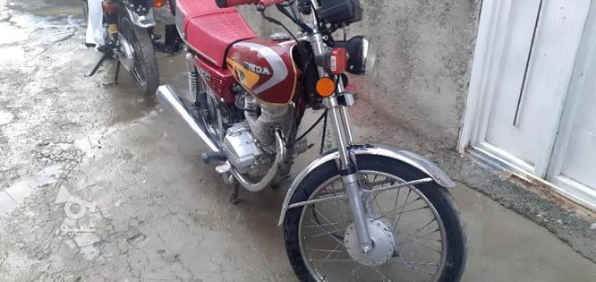 موتور150مزایده در گروه خرید و فروش وسایل نقلیه در کردستان در شیپور-عکس3