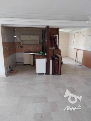 اجاره آپارتمان 88 متر در جنت آباد شمالی در گروه خرید و فروش املاک در تهران در شیپور-عکس3