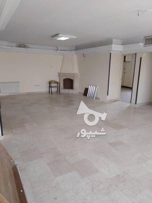 اجاره آپارتمان 88 متر در جنت آباد شمالی در گروه خرید و فروش املاک در تهران در شیپور-عکس8