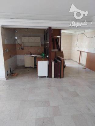 اجاره آپارتمان 88 متر در جنت آباد شمالی در گروه خرید و فروش املاک در تهران در شیپور-عکس4