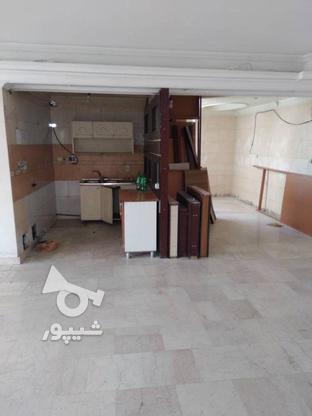 اجاره آپارتمان 88 متر در جنت آباد شمالی در گروه خرید و فروش املاک در تهران در شیپور-عکس5
