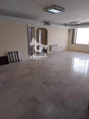 اجاره آپارتمان 88 متر در جنت آباد شمالی در گروه خرید و فروش املاک در تهران در شیپور-عکس7