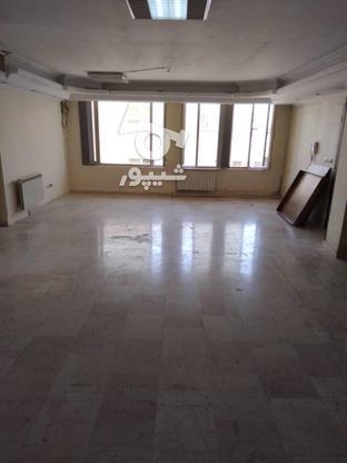 اجاره آپارتمان 88 متر در جنت آباد شمالی در گروه خرید و فروش املاک در تهران در شیپور-عکس1