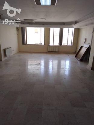 اجاره آپارتمان 88 متر در جنت آباد شمالی در گروه خرید و فروش املاک در تهران در شیپور-عکس2