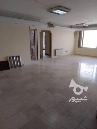 اجاره آپارتمان 88 متر در جنت آباد شمالی در گروه خرید و فروش املاک در تهران در شیپور-عکس6