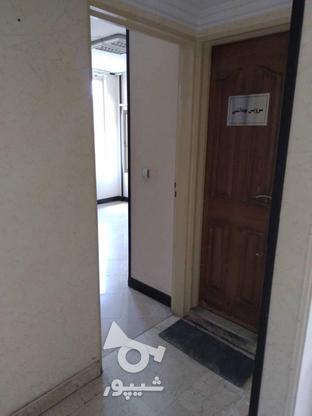 اجاره آپارتمان 88 متر در جنت آباد شمالی در گروه خرید و فروش املاک در تهران در شیپور-عکس9