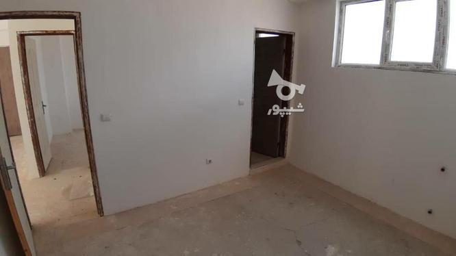 آپارتمان شخصی ساز فاز 3 سهند در گروه خرید و فروش املاک در آذربایجان شرقی در شیپور-عکس4