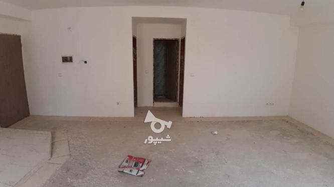 آپارتمان شخصی ساز فاز 3 سهند در گروه خرید و فروش املاک در آذربایجان شرقی در شیپور-عکس5
