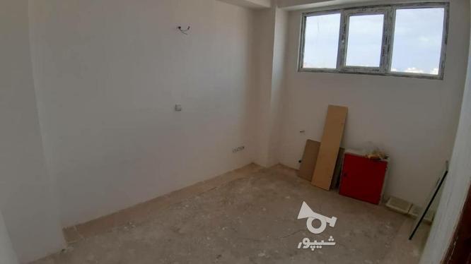 آپارتمان شخصی ساز فاز 3 سهند در گروه خرید و فروش املاک در آذربایجان شرقی در شیپور-عکس3
