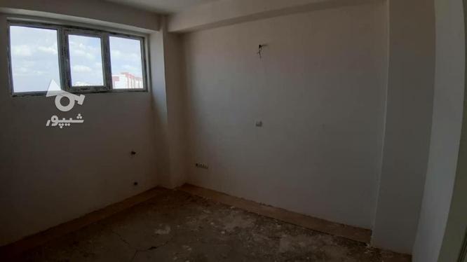 آپارتمان شخصی ساز فاز 3 سهند در گروه خرید و فروش املاک در آذربایجان شرقی در شیپور-عکس6