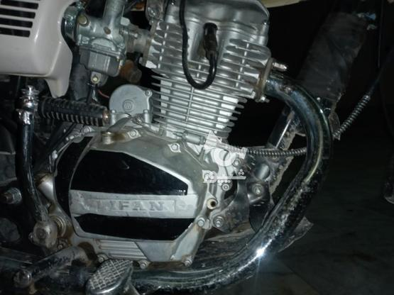 موتور فروشی سالم در گروه خرید و فروش وسایل نقلیه در سیستان و بلوچستان در شیپور-عکس3