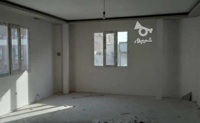 خانه زیبا در گروه خرید و فروش املاک در تهران در شیپور-عکس1