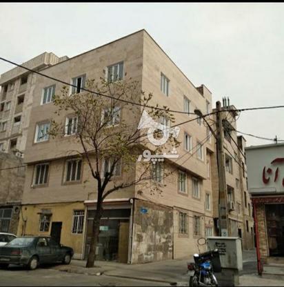 خانه زیبا در گروه خرید و فروش املاک در تهران در شیپور-عکس3