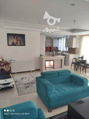 فروش آپارتمان 105 متر در نوشهر فرودگاه در گروه خرید و فروش املاک در مازندران در شیپور-عکس1