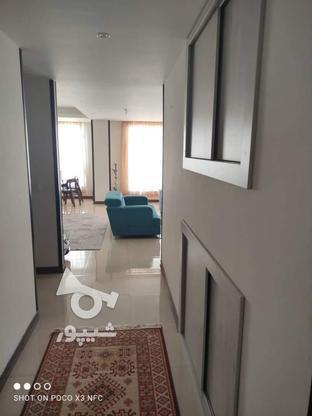 فروش آپارتمان 105 متر در نوشهر فرودگاه در گروه خرید و فروش املاک در مازندران در شیپور-عکس2