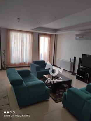 فروش آپارتمان 105 متر در نوشهر فرودگاه در گروه خرید و فروش املاک در مازندران در شیپور-عکس3