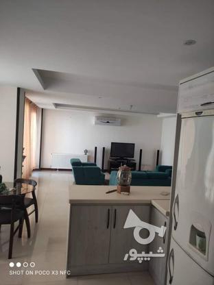 فروش آپارتمان 105 متر در نوشهر فرودگاه در گروه خرید و فروش املاک در مازندران در شیپور-عکس4