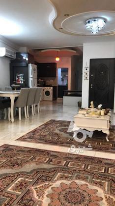 آپارتمان 107 متری آفتاب 33 در گروه خرید و فروش املاک در مازندران در شیپور-عکس4