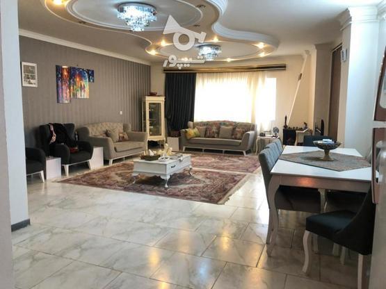 آپارتمان 107 متری آفتاب 33 در گروه خرید و فروش املاک در مازندران در شیپور-عکس3