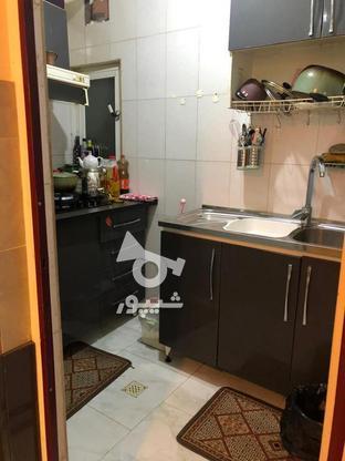 آپارتمان 107 متری آفتاب 33 در گروه خرید و فروش املاک در مازندران در شیپور-عکس1