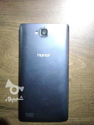 هانر 3 سی, Honor3C در گروه خرید و فروش موبایل، تبلت و لوازم در سمنان در شیپور-عکس3