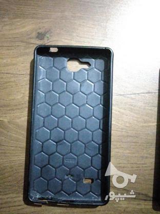 هانر 3 سی, Honor3C در گروه خرید و فروش موبایل، تبلت و لوازم در سمنان در شیپور-عکس2