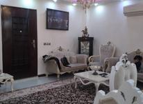 فروش آپارتمان 70 متر در آستانه اشرفیه در شیپور-عکس کوچک